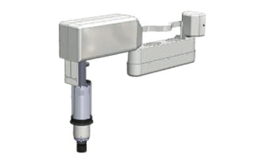 Robotarm-Fastcorp-EVO-diepvriesss