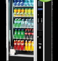 Global-drinks-design2