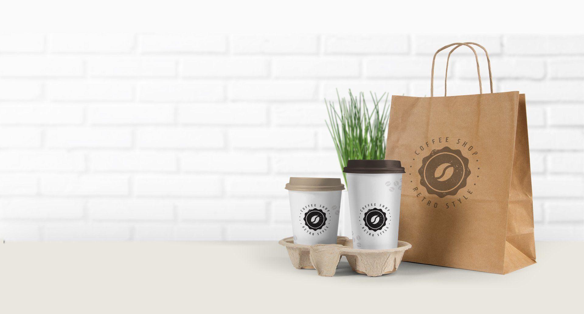 Koffie Slider1