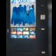 ijsautomaat_product