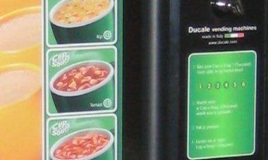 soup_vendor_00