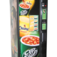 soup_vendor_product