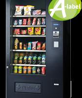 vendo-global-snack-economy