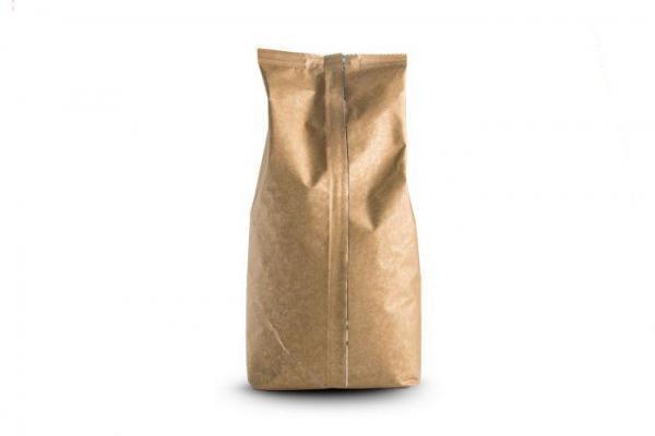 Koffie Packet
