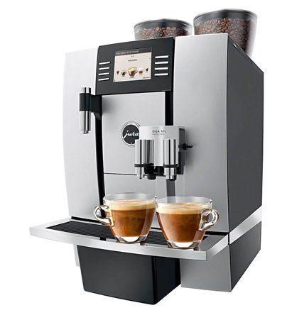Gaga Koffie