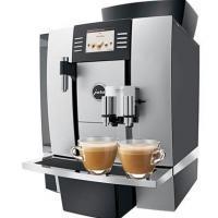 Big Gaga Koffie