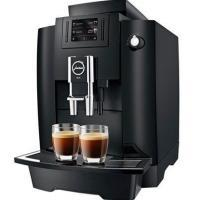 Koffie.Machine1
