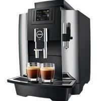 Koffie Machine3