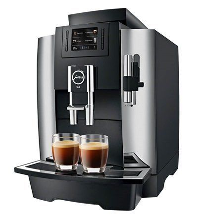 Koffie Machine3