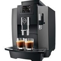 Koffie.Machine2