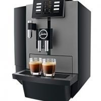 Koffie Machine4