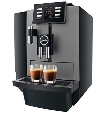 Koffie Machine4