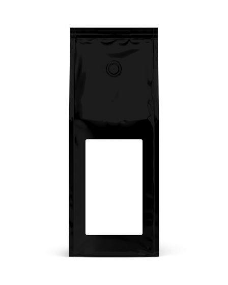 blackbag-front_etiket