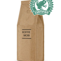 darkroasted your fire rainforest.koffie.mobi