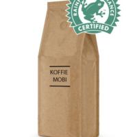 darkroasted your fire rainforest - koffie.mobi1
