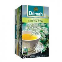 Dilmah jasmine petals
