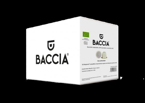 box-bio