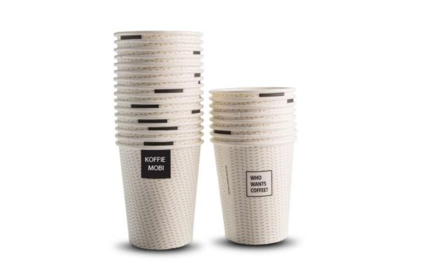 Koffie.mobi cup1
