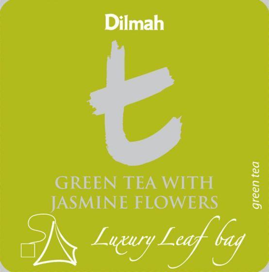 green_tea_with_jasmine_sep2011
