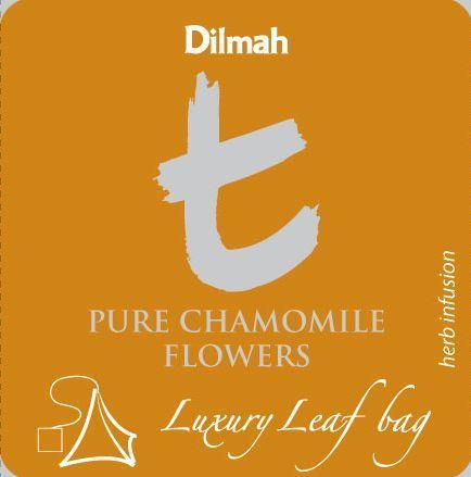 pure_chamomile