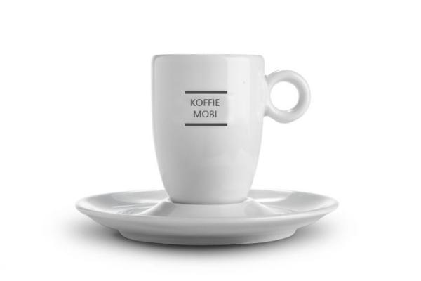 Espresso-kop-hoog-Koffie.mobi