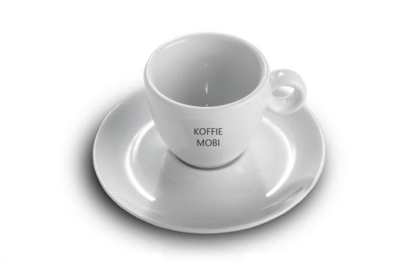 Koffie.Mobi