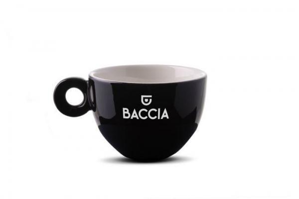 ac bacc zwart front cup top 1b