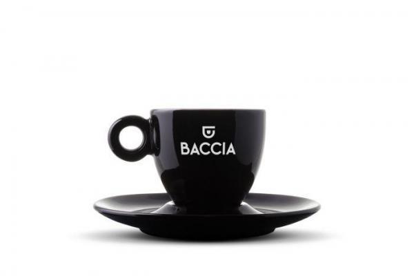 ac bacc zwart front plate 1b