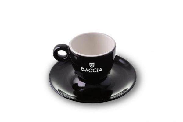 ac bacc zwart top 1b