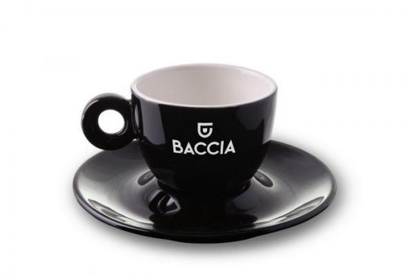 ac bacc zwart top