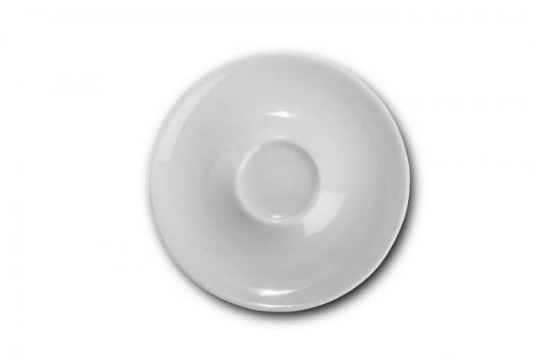 Koffie Plate