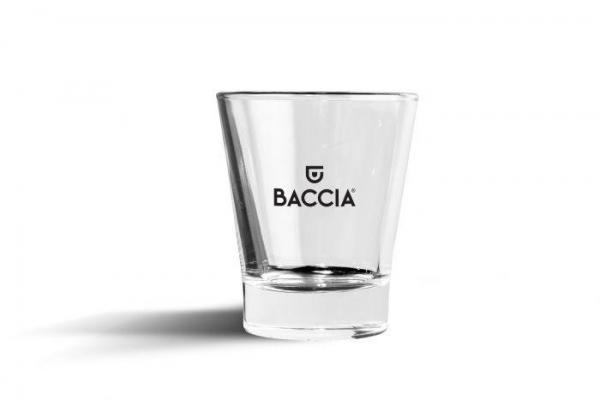 anothercookie-etiket-baccia