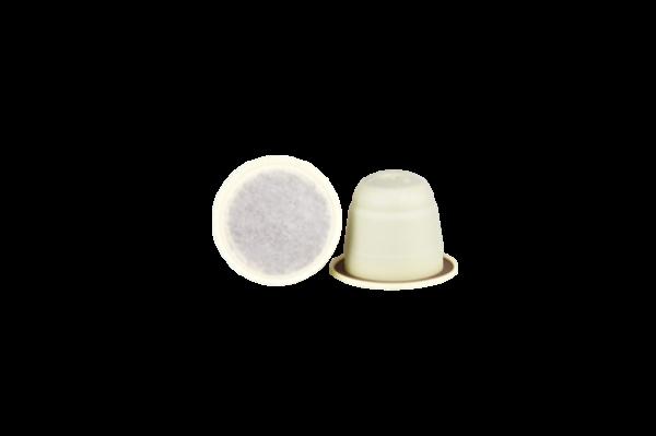 baccia capsule compostable