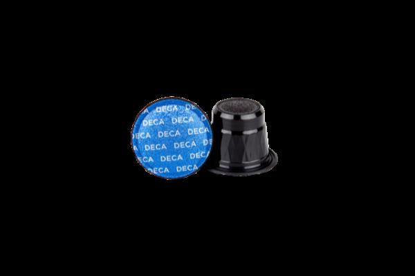 baccia_capsule_decaffeinato_2