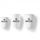 baccia coffee cups