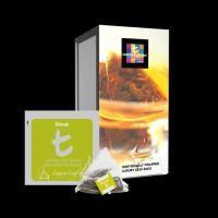 dilmah-fs-jasmine-transparant