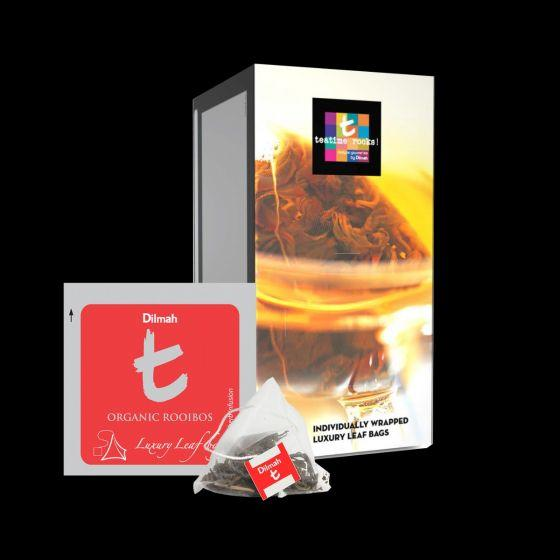 dilmah-fs-rooibos-transparant