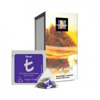 dilmah-t-series-cinnamon-spice-tea-piramide_1