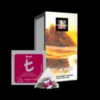 dilmah-t-series-rose-with-french-vanilla-piramid