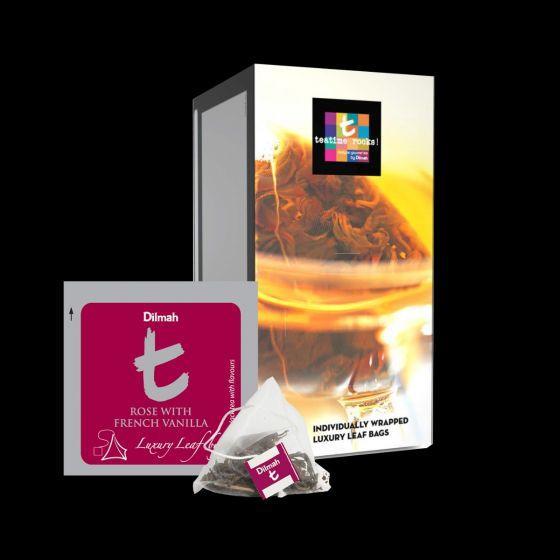 dilmah-t-series-rose-with-french-vanilla-piramid