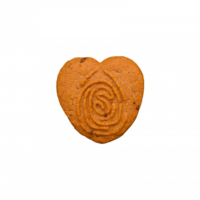 hartjes chocolade 1