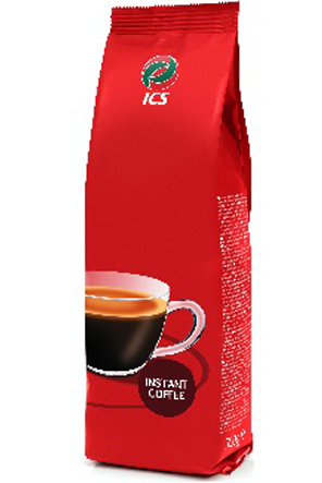 ICS-Instant-Koffie