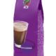 ICS Chocodrink Purple