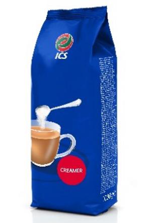 ICS-Creamer-Red