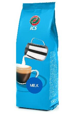 ICS-Melk-poeder
